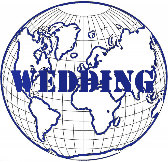Il mondo Wedding